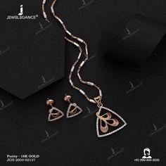 Jewelry Design Earrings, Gold Jewellery Design, Pendant Earrings, Necklace Designs, Gemstone Necklace, Necklace Set, Chain Jewelry, Diamond Jewelry, Gold Necklace