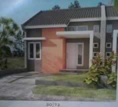 Rumah murah bersubsidi,daerah menganti,madura,pandaan,garut.info lengkap 081931003080 atau 087856654499