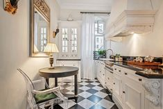 ZsaZsa Bellagio – Like No Other: Glamorous Home