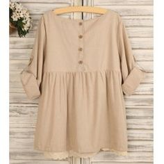 Wholesale Blouses For Women, Dressy Women\'s Blouses Online At Wholesale Prices - Page 4