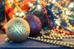 С Рождеством, друзья!  #Рождество #КлиникаНаТургеневской