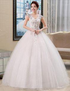 ff73323ea9 40 Best Don's Bridal images in 2016   Alon livne wedding dresses ...
