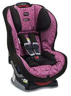 Britax Boulevard G4.1 Convertible Car Seat, Cub Pink Britax USA http://www.amazon.com/dp/B01ABQBV4G/ref=cm_sw_r_pi_dp_XycVwb09GMZPH