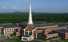 Baptist, Presbyterian and Methodist Clergy Back Funding for Planned Parenthood Abortion Biz