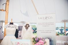 We partied, We planned: We're ready for WEDSTIVAL 16 - Official Photographs WEDSTOCK16 A Brides Up North Festival Wedding Fair (c) Peace Wedding Photography (6)