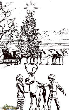 illustration10_colourin_reindeer