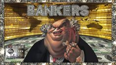 Bankers (Mob Rules)