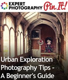 Want To Have Fun With Photography? Try This Advice! * Visit the image link for more details.