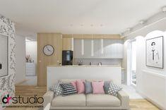 Design Salon, New Homes, Studio, Aurora, House, Google, Bright Living Rooms, Home, Studios