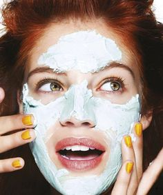 13 Best Face Masks o