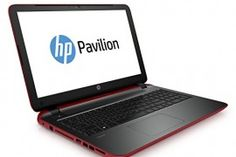 HP-Pavilion-15-P251NS-Porttil-de-156-WiFi-Bluetooth-AMD-Quad-Core-A8-6410-4-GB-de-RAM-1-TB-de-disco-duro-Windows-81-Teclado-QWERTY-espaol-0