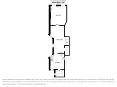 Center Of The Universe on Co Op City Apartments Two Bedroom Floor Plans