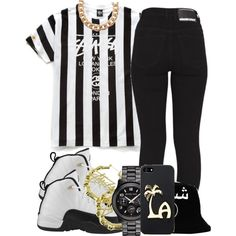 6:26:14, created by codeineweeknds on Polyvore