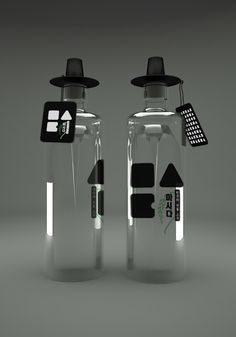 Masida Concept on Packaging of the World - Creative Package Design Gallery