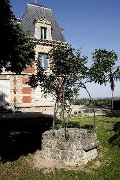 Musée Camille Pissarro - Pontoise -