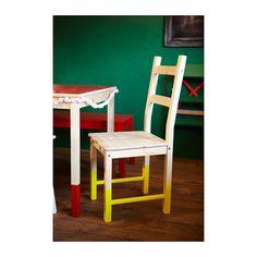 IVAR Chaise  - IKEA