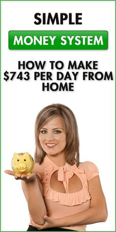 Legitimate Work At Home Jobs and Business Opportunities | Home Based Business, Internet Marketing, Online Marketing, Online Opportunities, Affiliate Marketing, Network Marketing, Work at Home Business, Web Hosting Business, Work From Home Opportunities, Build Your Career with the Biggest E-Commerce Direct Selling Company, DubLi Cash Back Program
