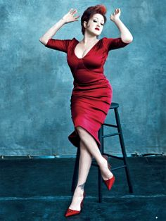 """cyndi lauper - """"vogue"""", aug/2013 - photographed by: norman jean roy."""
