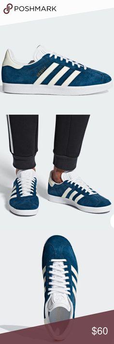 sleek undefeated x on feet shots of 26 Best adidas gazelle images | Adidas gazelle, Fashion, Style