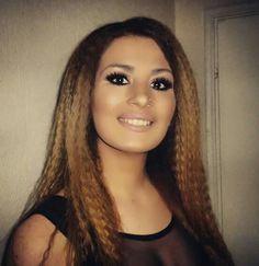 #makeup #roulabesiri