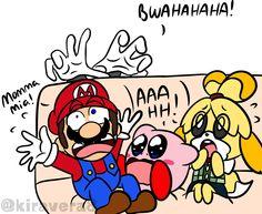 All Mario Games, Nintendo Super Smash Bros, Nintendo Sega, Animal Crossing, Playstation, Video Games, Disney Characters, Fictional Characters, Stars