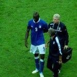 Italia – Armenia 2 – 2: delusione azzurra al San Paolo