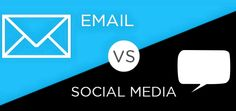 Why Email Marketing Still Matters in the Age of Social Media