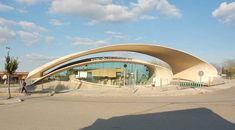 station terminal modern - Google 検索
