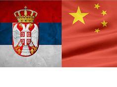 Počeo Samit Kine i 16 zemalja Centralne i Istočne Evrope; premijer Vučić otvorio samit Sastanak šefova vlada Kine i zemalja Centralne i Istočne Evrope održava se u Palati Srbija. Premijer Srbije Aleksandar Vučić poručio, otvarajući Samit, da države Centralne i Istočne Evrope treba da omoguće pogodan ambijent za realizaciju novih projekata i zahvalio na podršci Kine.