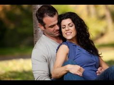 Top 5 Best Advice on how to save your marriage- 5 Resolutions To Save and Improve Your Marriage - WATCH VIDEO HERE -> http://bestdivorce.solutions/top-5-best-advice-on-how-to-save-your-marriage-5-resolutions-to-save-and-improve-your-marriage    SAVE YOUR MARRIAGE STARTING TODAY (Click for more info…)   Top 5 Best Tips on How to Save Your Marriage – 5 Resolutions to Save and Improve Your Marriage. Related Videos: How to make any girl / woman sleep with you- &quot