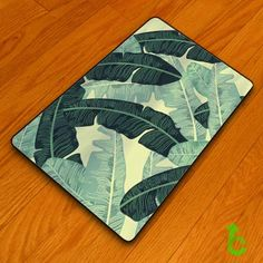 #Banana #Leaf #Blanket #quilts #cover #bedroom #throws #present #giftidea
