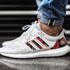 Hohe Sneaker   Adidas Herren Damen Adidas Tubular Doom PK Schuhe schwarz grau ⋆ Arch Skin
