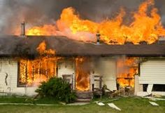 If your insured business or property facing a disaster like smoke or fire damage there are bright chances of its recovery into its original condition of before the damage by filing a strong insurance claim in an insurance company. We're serving you in all over the Roswell GA by providing you the best Fire Damage Roswell GA services.
