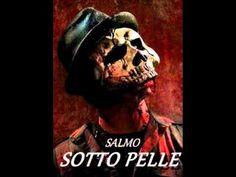 SALMO Sottopelle Scarica Mp3 Copertina Cd Album Testi tracce e ascolta la playlist full album