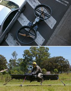 cause what man wouldnt want a hoverbike??