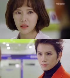 Klip - MBC kill me heal me