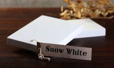 Snow_White