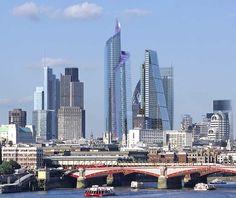 Google Image Result for http://www.e-architect.co.uk/images/jpgs/london/the_pinnacle_kpf270709_cityscape_4.jpg