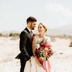 42 Things All Brides Should Do the Week of Their Wedding | Brides
