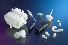 #CustomPlasticMolding_injection must always have a high-precision molding. If the molding is not done in the right way, a leak could be the initiative of a major problem.