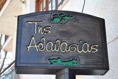 Τρίκαλα Κορινθίας! Home Decor, Decoration Home, Room Decor, Home Interior Design, Home Decoration, Interior Design