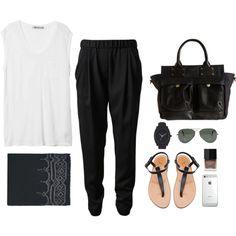 Untitled #203 by kristin-gp on Polyvore
