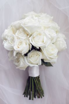 Wedding Flowers - Destination wedding photos by  lost in love Photography