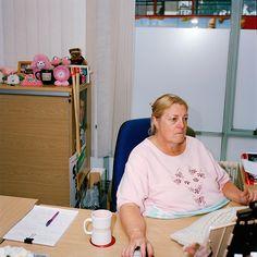 Deskjob06