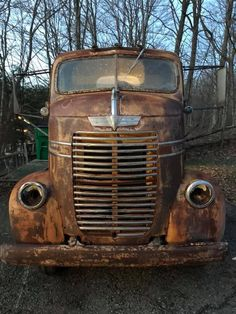 Rust In Peace, Dodge, Watercolor Paintings, Antique Cars, Trucks, Antiques, Vehicles, Vintage, Truck