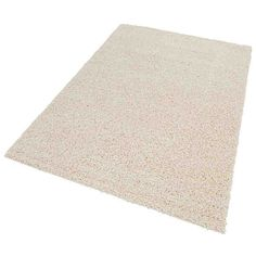 Polypropylen Hochflor-Teppiche »Spa«, natur Polypropylene deep-pile rugs 'Spa', natural tone Master Bath, Tone, Rugs, Spa, Design, Deep, Accessories, Home Decor, Flowers