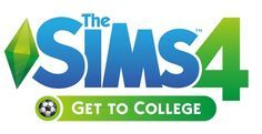 Get to College aka University Mod by simmythesim at Mod The Sims • Sims 4 Updates