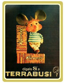 Vintage Advertising Posters, Vintage Advertisements, Vintage Ads, Vintage Images, Vintage Signs, Vintage Comic Books, Vintage Comics, Good Old Times, Vintage Soul