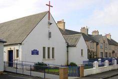 St David's Episcopal Church