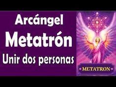 Para unir a dos personas por siempre oración al Arcángel Metatrón - YouTube Angel Protector, Meditation, Youtube, Anime, Archangel Michael, Prayer For Love, Emotional Healing, Cartoon Movies, Anime Music